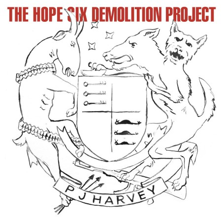 pjharvey_hope6