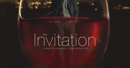 invation
