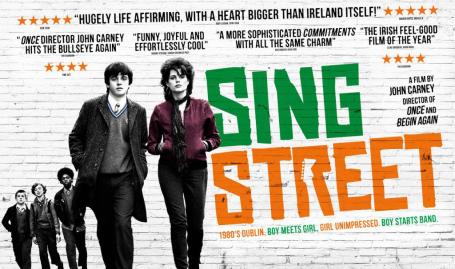 sing-stree