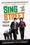 Sing street.jpeg