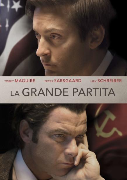La_grande_patita_fronte_NEUTRO