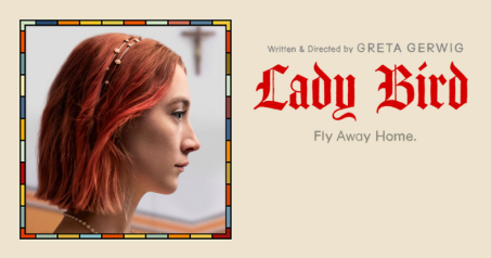 Lady-Bird-1