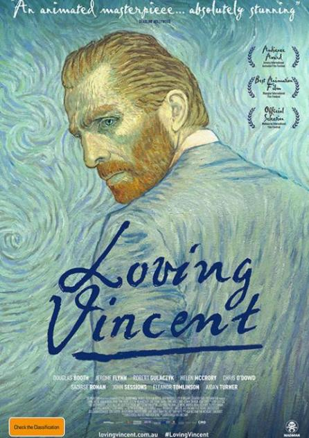lovingvincent