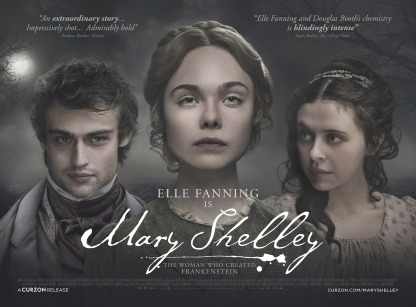 mary_shelley_ver2_xlg