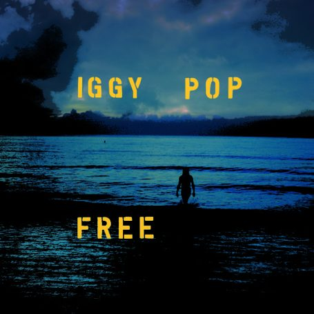 iggy-pop-free-album