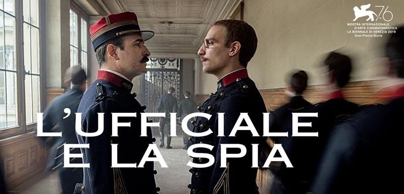 foto-l-ufficiale-e-la-spia-2-low1